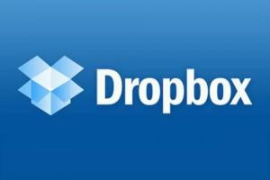 cont dropbox