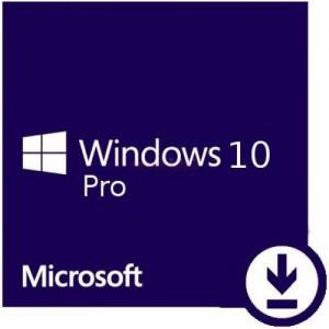preturi windows 10
