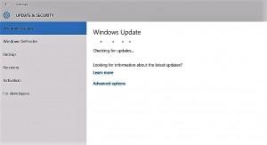 upgrade windows 7 la windows 10