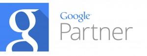parteneri certificati google