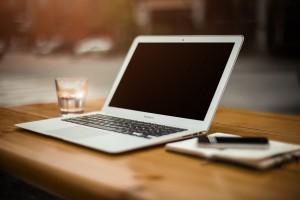 cumpar macbook