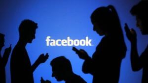 dezactivare facebook