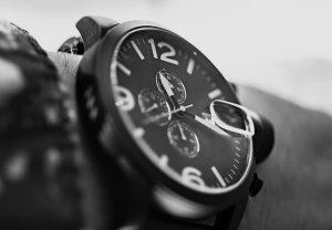 Amanet ceasuri Bucuresti