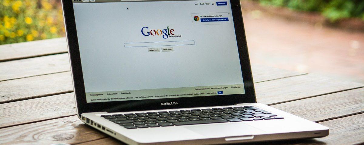 programe laptop nou